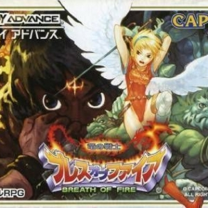 breath-of-fire-j-gba.jpg