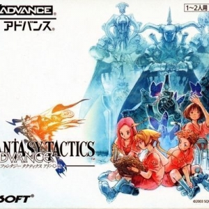 final-fantasy-tactics-advance-j-gba.jpg
